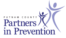 putnam-county-partners-prevention